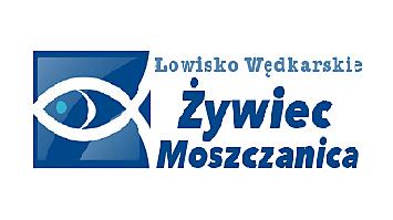 Łowisko-Moszczanica.jpg