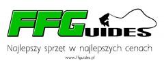 FFGuides