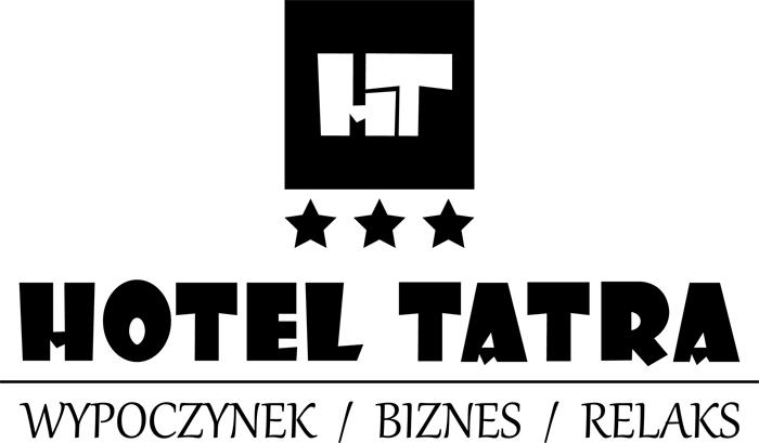 Logo-Hotel-Tatra.jpg