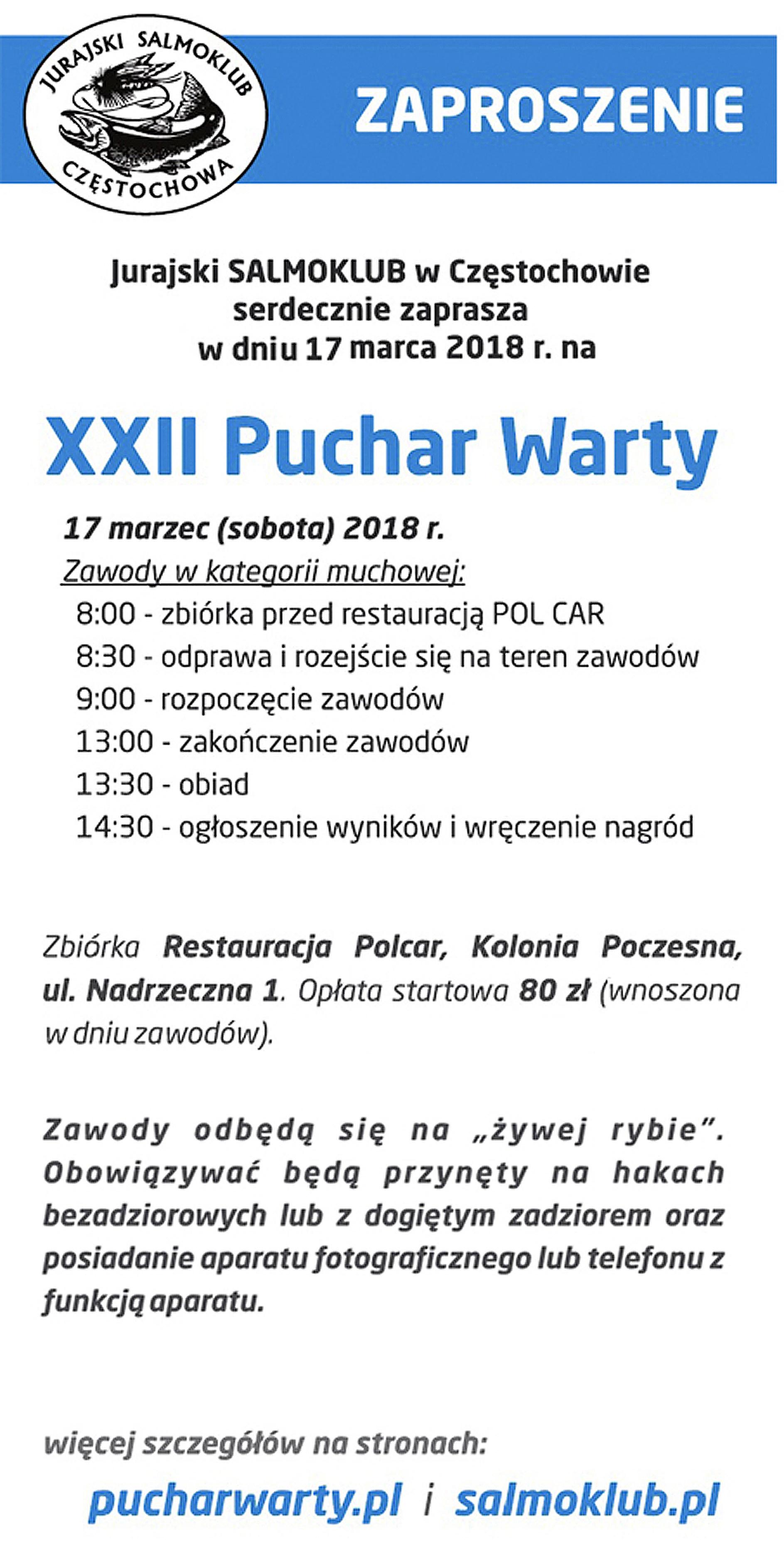 PW2018_edytowany-1.jpg