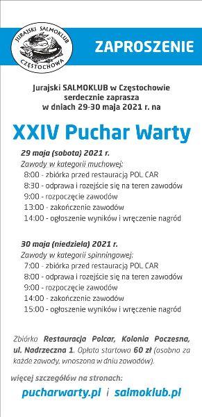 PW_2021.jpg
