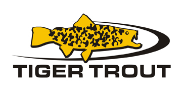 TIGER-TROUT-logo_kolor.jpg