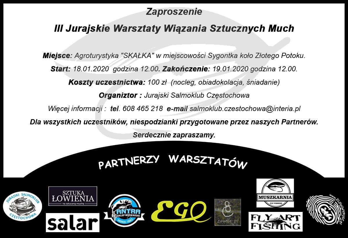 Wrsztaty_2020.jpg