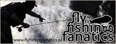 FyFishingFanatics