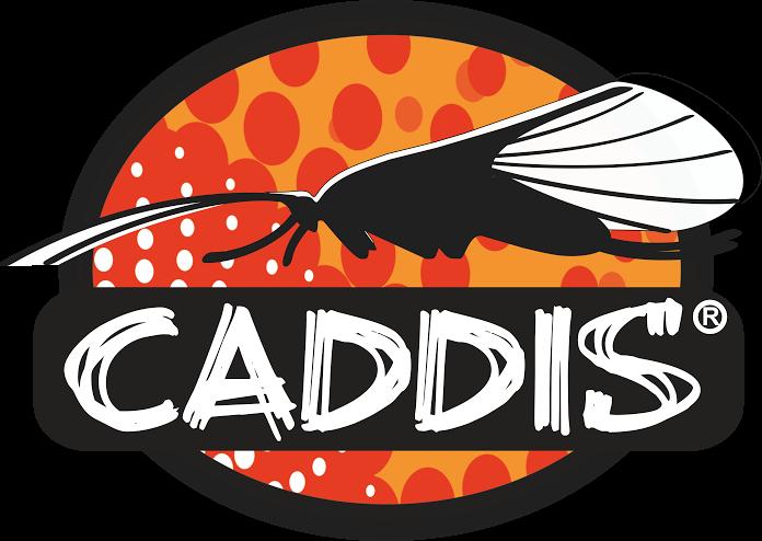 caddis_logotyp.png