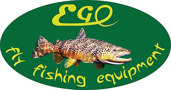 ego1.jpg