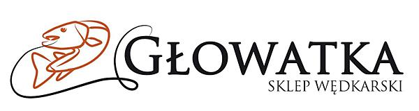 glowatka.jpg