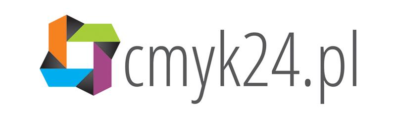 logo-800x240-rgb.jpg