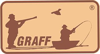 logo-graff.jpg