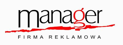 logo-manager.jpg