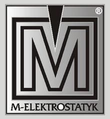 m_elektrostatyk1.jpg