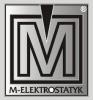 Eletrostatyka