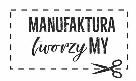 manufaktura-logo-(1).jpg