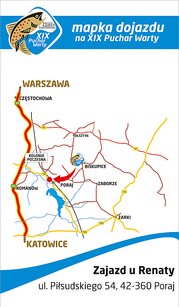 mapka-zajazd-renata.jpg