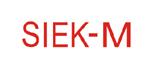 SIEK-M