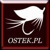 ostek.pl