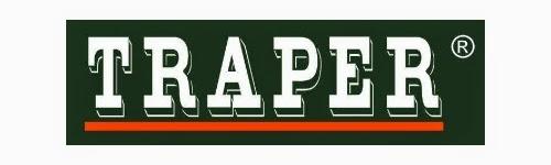 traper_logo.jpg